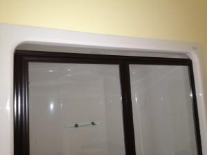 Steam Shower Door-2