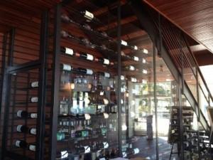 Lg Wine Cabinet